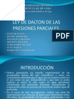 leydedalton-091227142219-phpapp02