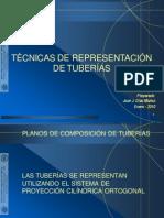 03.01Tecnicas_representacion_tuberias