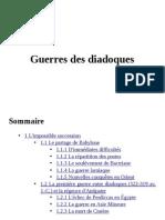 Guerres des diadoques.pdf