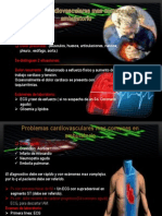 Problemas Pulmonares Mas Comunes Liss y e6 c60-Etas (1) (1)