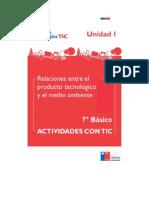 7c2ba_bc3a1sico_unidad_1.pdf