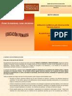 EDUCACION TECNOLOGICA 6 GRADO.pdf