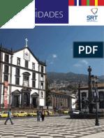 Boletim das Comunidades Madeirenses N:89