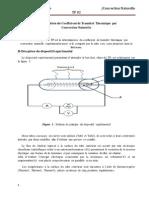 tp transfert thermique-convection.pdf