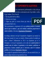 TEMA_3_EXPERIMENTOS_ALEATORIOS_SUCESOS.pdf