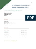 Assignment (FIN 201)