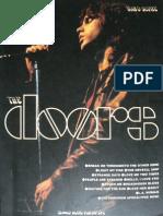 The_Doors_Best.pdf