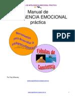 Manual de Inteligencia Emocional Practica