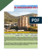 8106_tableroindicadores_1_2011