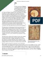 Hand of God (Art) - Wikipedia, The Free Encyclopedia