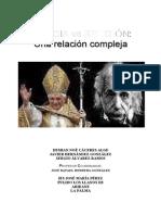 200800299 Cienciavsreligion Trabajo
