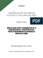 000001_MC-1-2005-MDC-BASES