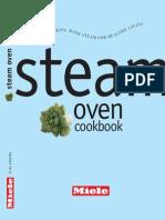 steamovencookbook_5950081