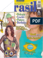 Brasil Mod a Mix
