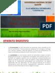 patologiAS INTOXICACIONES.pptx