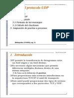 T13_UDP
