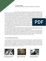 Los esteriotipos en el arte.pdf