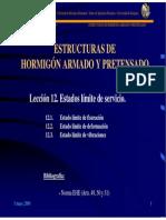 Lec_12