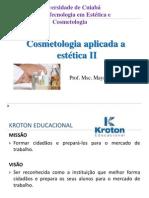 Aula inagural COSMETOLOGIA II.pdf