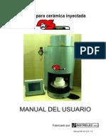 d9337c Manual Rs-34