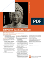 EDU21690B LK Symposium 040914 V3