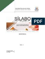 SILABO ESTIMULA PREN 2014 I.doc