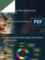 Problem Solving Kesehatan Masyarakat.pptx