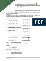 MatematicaBasica-04
