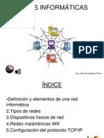 Redes Informaticas.ppt