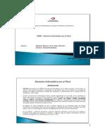 Diapositivas en WORD.pdf
