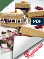 El_libro_de_los_aperitivos.pdf