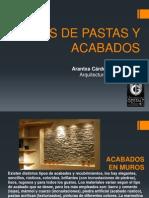 presentacionara-140120081103-phpapp02