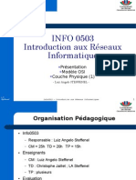 2008_info0503_CM1.pdf