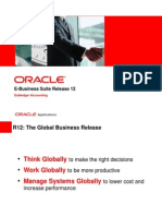 Oracle r 12 Sub Ledger Accounting 1241665450