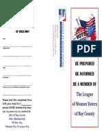 membership brochure 2012 v2 3