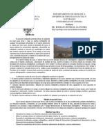 GUIACursoEstratigrafiaSemestre2008-1