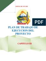 03_cap III Plan de Trabajo de Ejecucion Hbba Ok