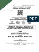 MORENO_PEÑA_JOSE_RICARDO
