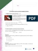 Articles-20431 Recurso Doc
