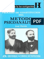 José Perrés