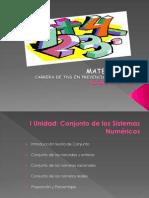 Matematicas Tns Pr Diurno Clase N_2