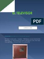 Presentación1.pptx EL TELEVISOR.pptx efecto
