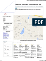 Pallavaram Road Map & Pallavaram Street View4
