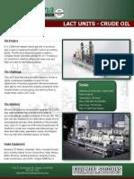 LACT Brochure
