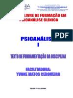 disciplinaspsdfjpdosg0990dsfasdfsem