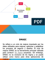 Metodologia DMAIC (1)