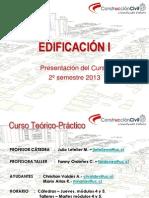 CLASE+01+Presentación+-+Marco+Legal+y+Organización+de+Obra