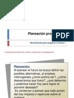 Sesion 5planeacion y Organizacion 110906155231 Phpapp02