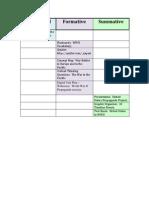 assessment plan01
