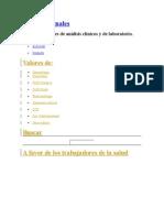 ValoresNormales.doc